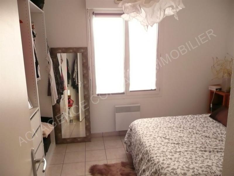 Sale house / villa St pierre du mont 128000€ - Picture 7