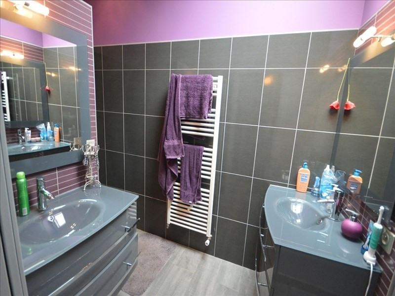 Vente Maison 5 pièces 130m² St Pierre d Irube