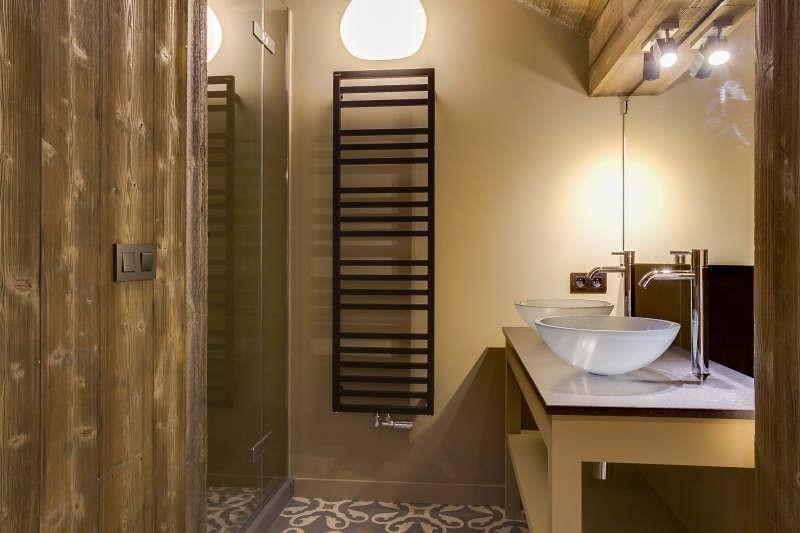 Deluxe sale house / villa Meribel 6900000€ - Picture 9