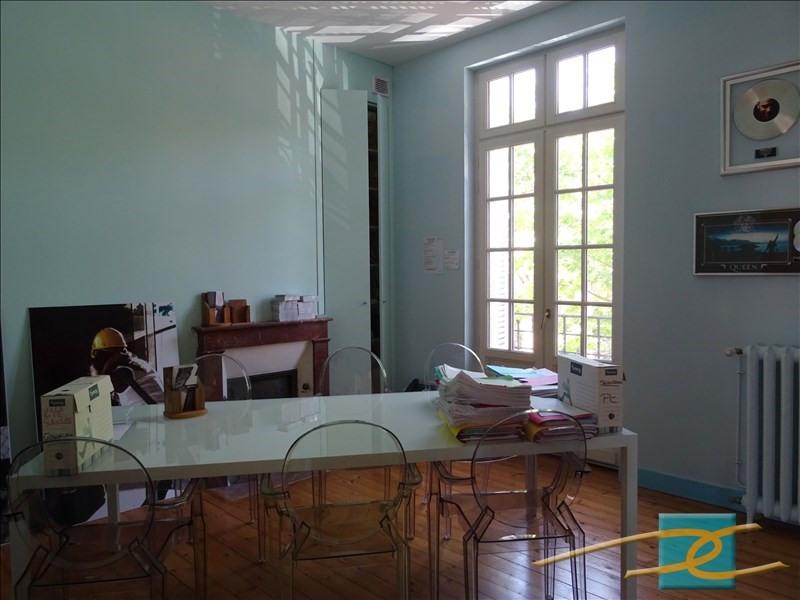 Vente immeuble Arcachon 1260000€ - Photo 3