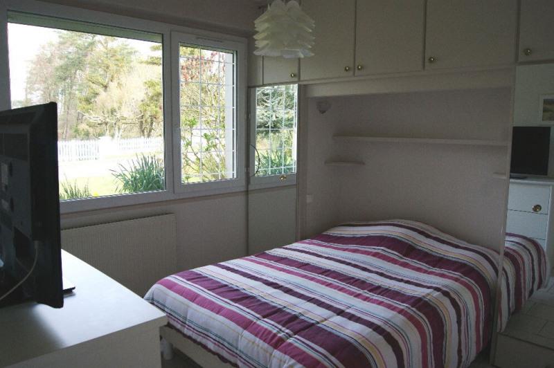 Sale house / villa Cucq 243000€ - Picture 9