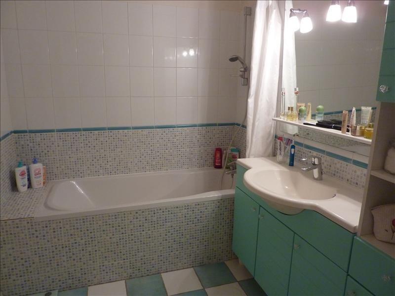 Sale apartment Les ulis 198000€ - Picture 10