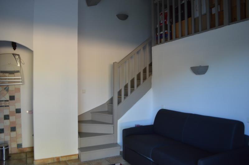 Sale house / villa La motte 435000€ - Picture 6