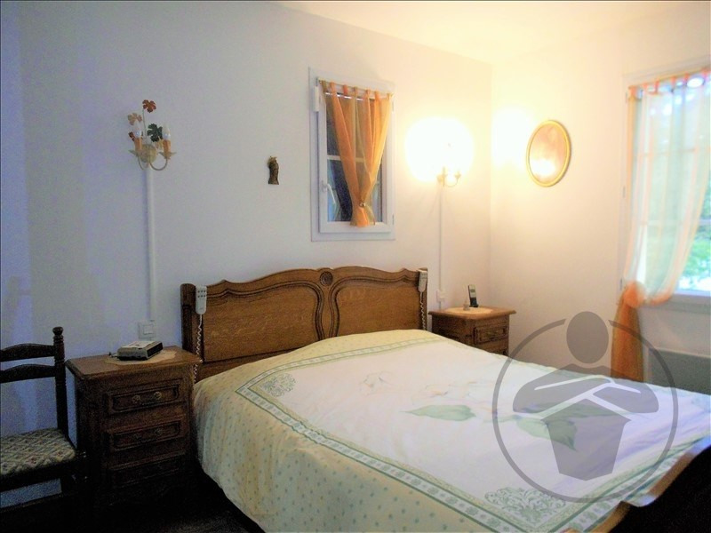 Vente maison / villa St jean de monts 305000€ - Photo 11