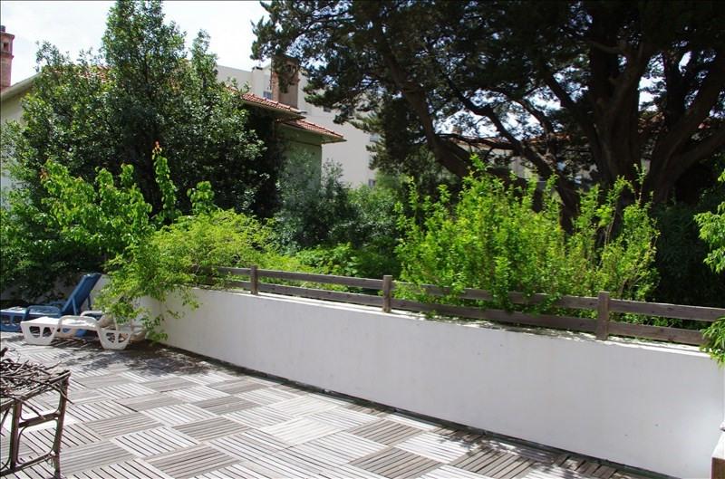 Vente de prestige appartement Toulon 640000€ - Photo 1