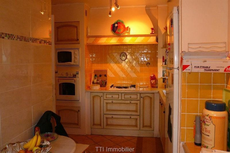 Vente maison / villa Sainte maxime 945000€ - Photo 12