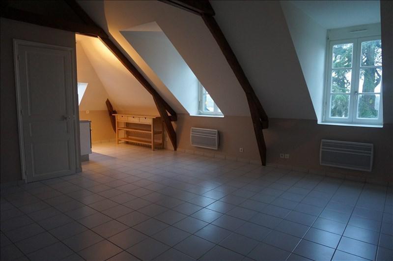 Location appartement Bain de bretagne 435€ CC - Photo 2