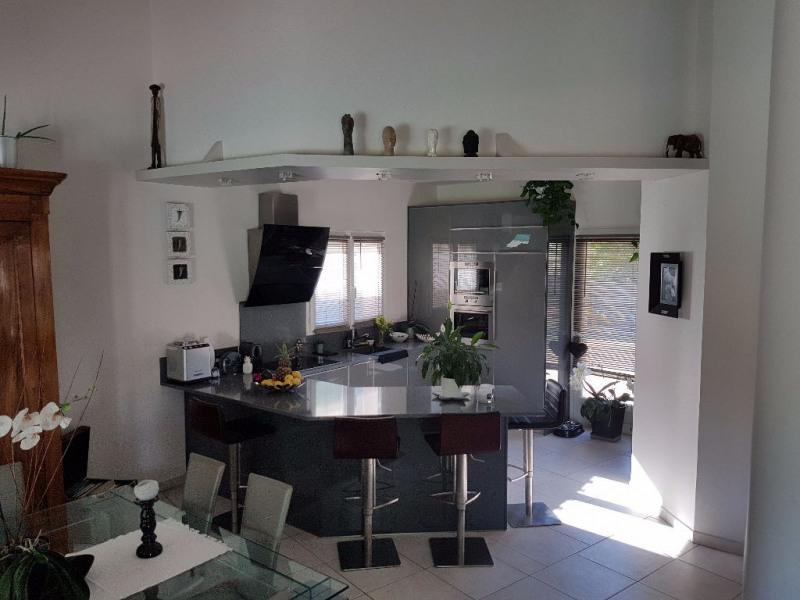 Vente de prestige maison / villa Secteur la brede 635000€ - Photo 3