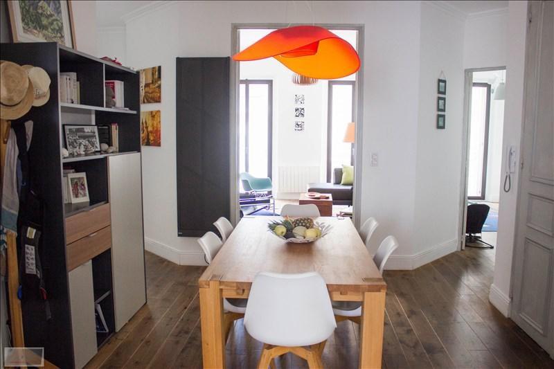 Vente appartement Toulon 335000€ - Photo 3
