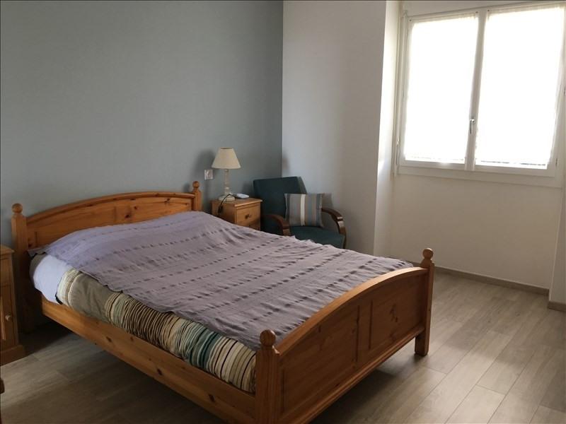 Sale house / villa Dax 472500€ - Picture 6