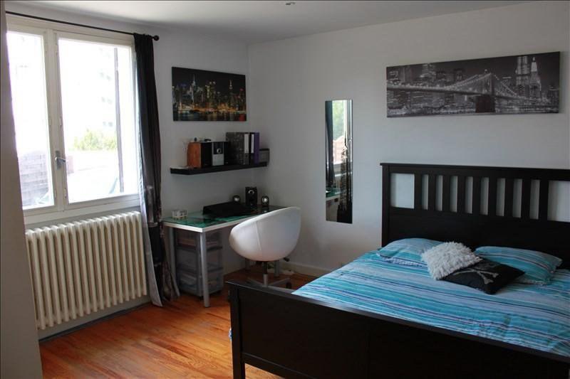 Sale house / villa Pont eveque 277000€ - Picture 6