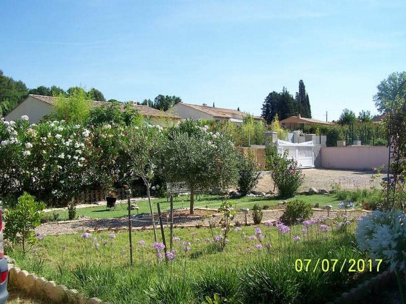Sale house / villa Salernes 285000€ - Picture 5