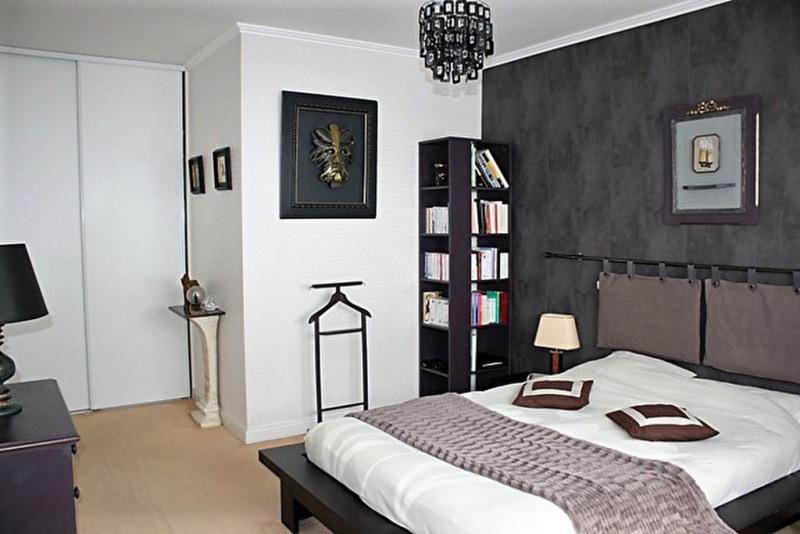 Vente appartement Royan 337600€ - Photo 5