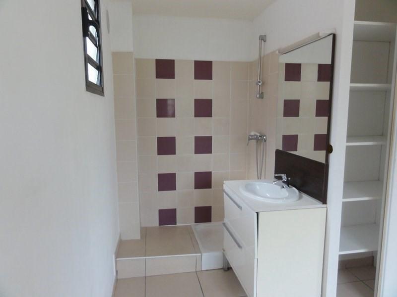 Vente appartement La possession 75600€ - Photo 4
