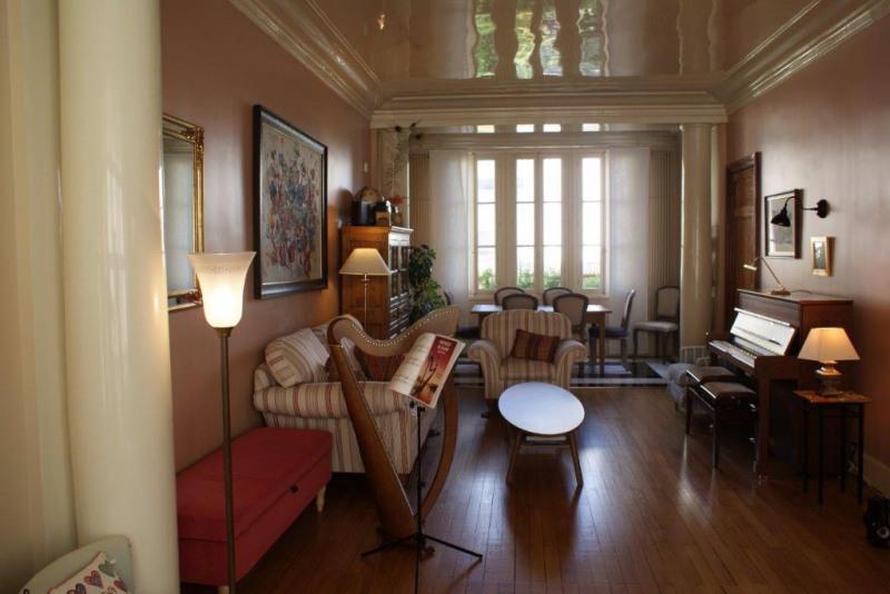 Vente de prestige maison / villa Perigueux 595000€ - Photo 10