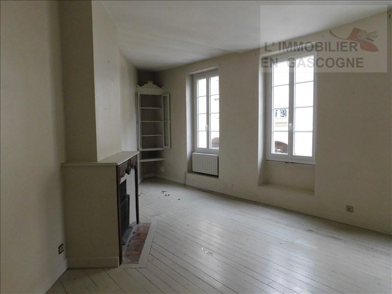 Affitto casa Auch 550€ CC - Fotografia 2