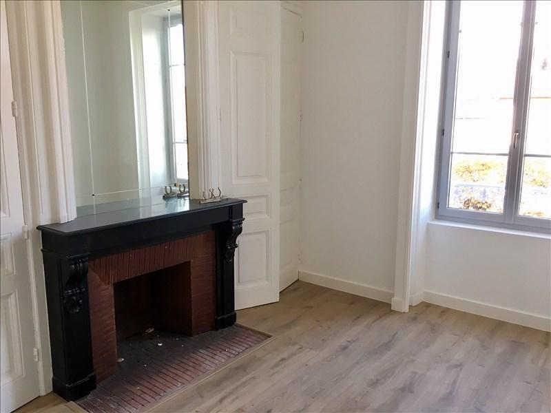 Revenda apartamento Bourgoin jallieu 275000€ - Fotografia 7