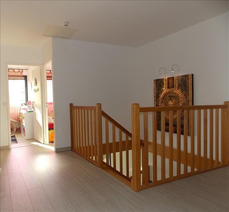Vente maison / villa La queue en brie 329800€ - Photo 3