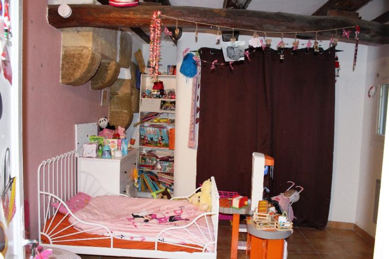 Sale apartment Lambesc 189500€ - Picture 7