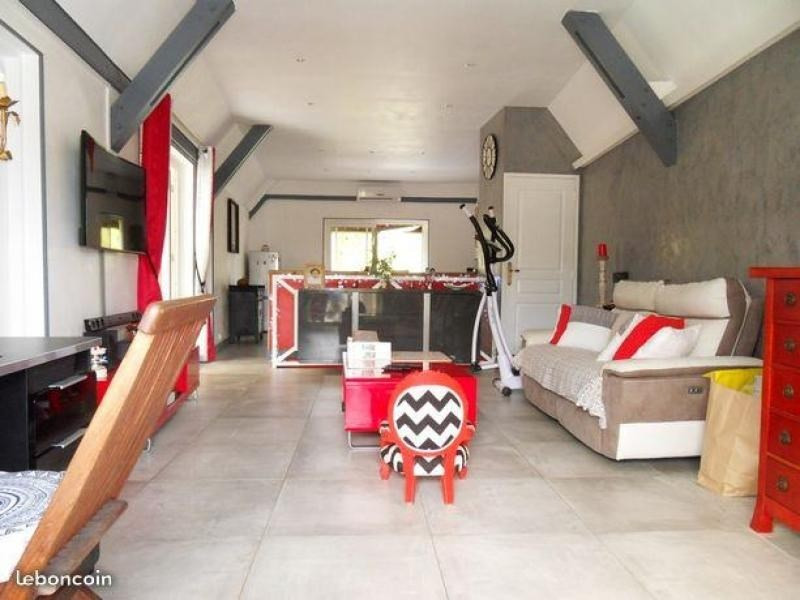Venta  apartamento St gilles les bains 445000€ - Fotografía 2