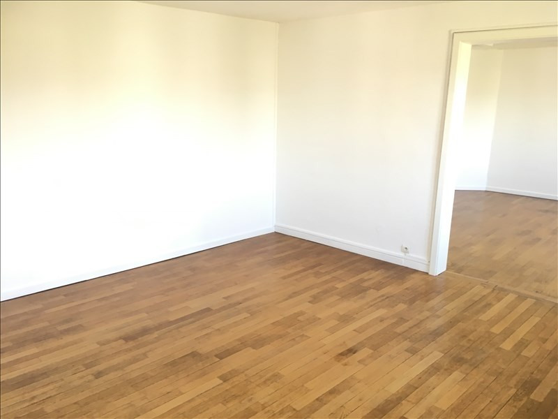 Rental apartment Strasbourg 1 640€ CC - Picture 3