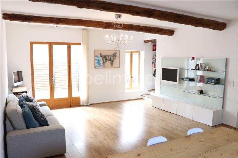 Vente maison / villa Salon de provence 239000€ - Photo 2