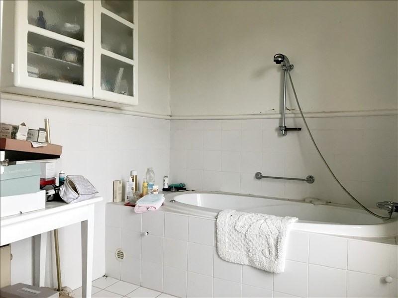 Vente maison / villa Auray 519000€ - Photo 5