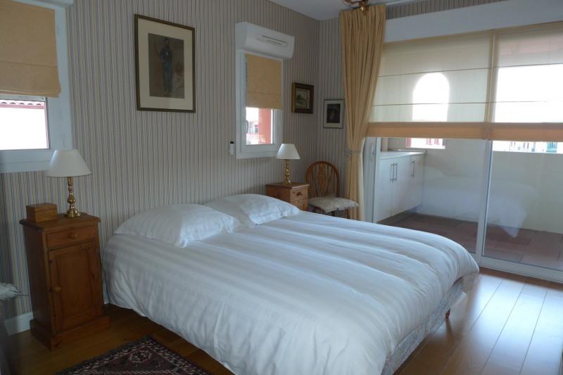 Sale apartment Ciboure 850000€ - Picture 8