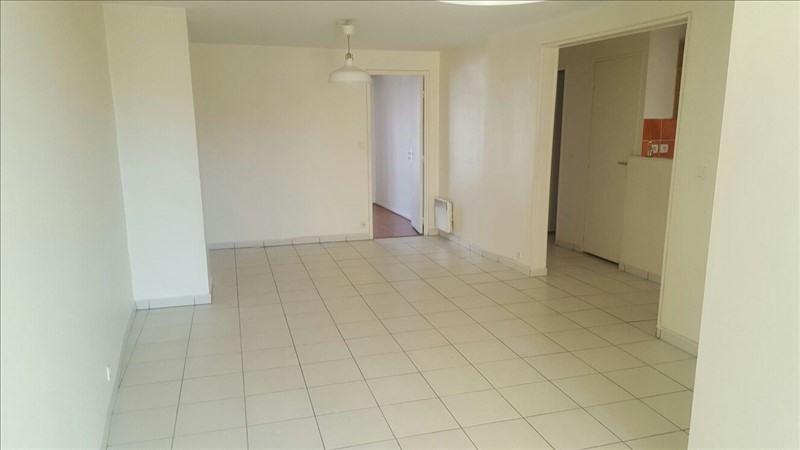 Location appartement St germain en laye 1395€ CC - Photo 2