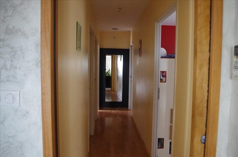 Vente maison / villa Albi 252000€ - Photo 12