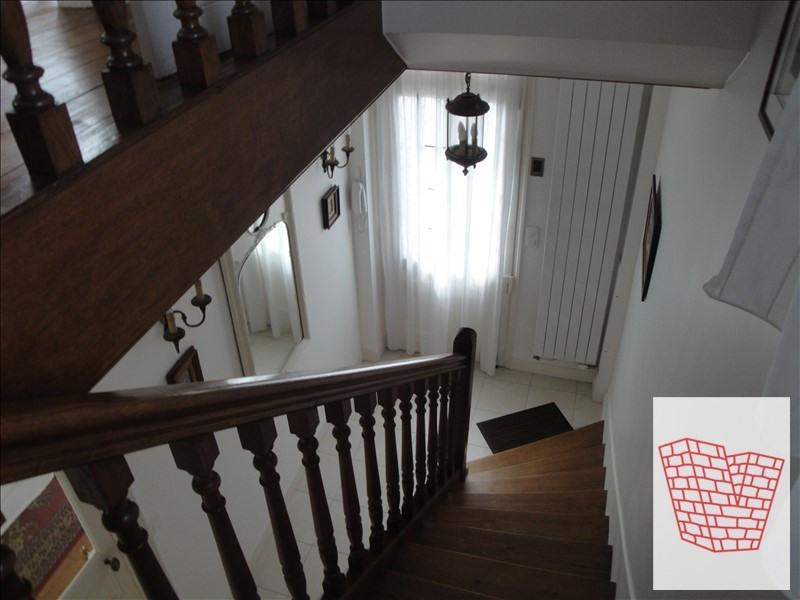 Vente maison / villa Colombes 570000€ - Photo 6