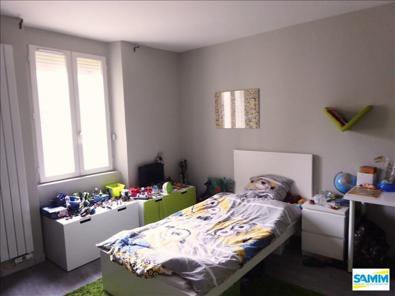 Vente appartement Mennecy 169 900€ - Photo 3