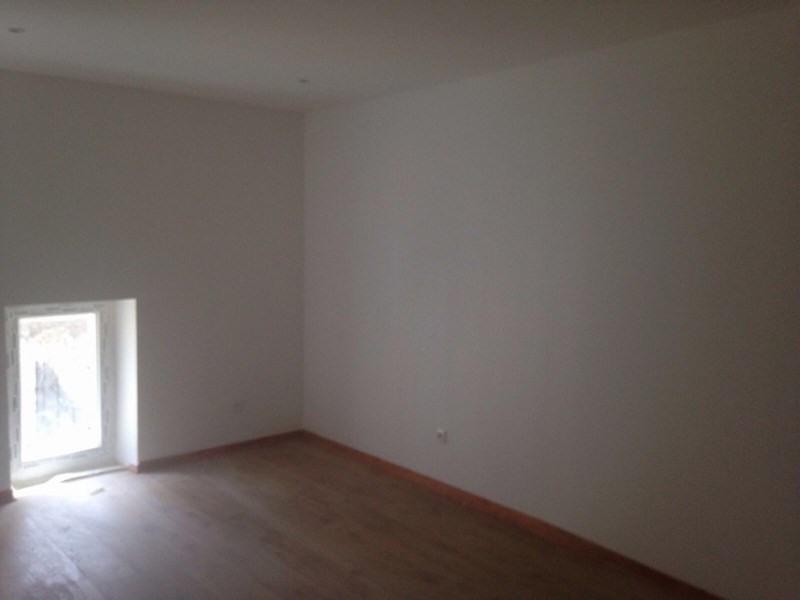 Locação apartamento Triel sur seine 1500€ CC - Fotografia 2