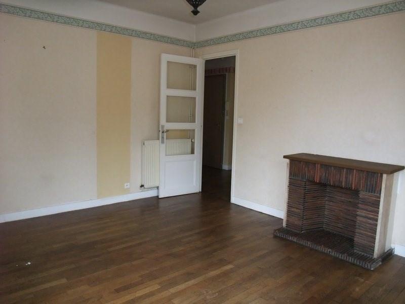 Location appartement Coutances 418€ CC - Photo 3