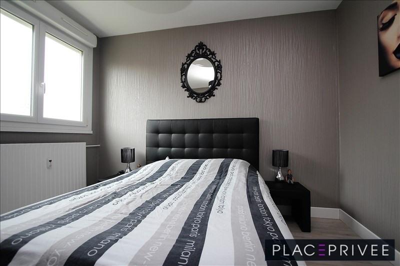 Sale apartment Neuves maisons 99000€ - Picture 7