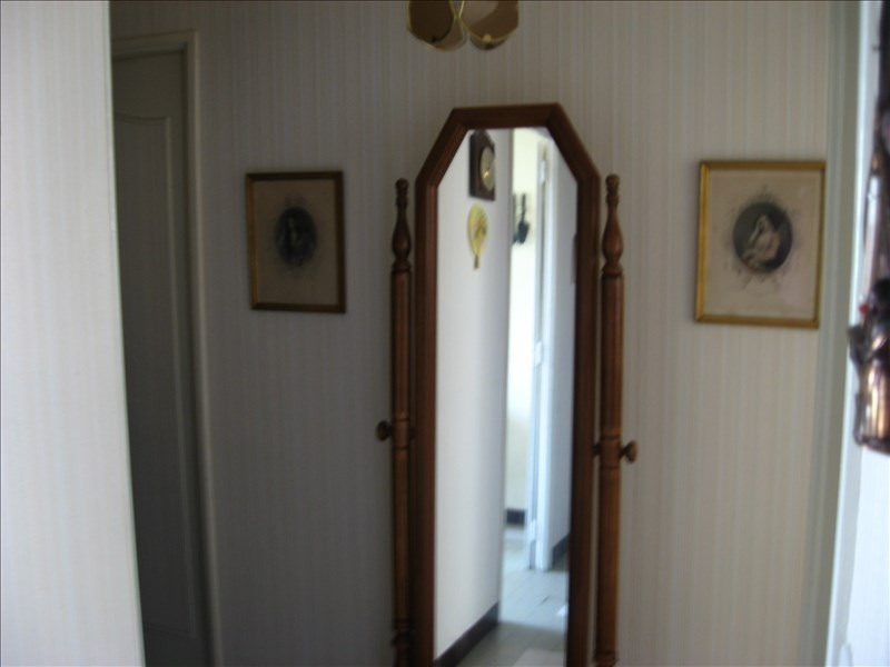 Sale apartment Grenoble 145 000€ - Picture 3