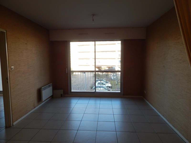 Location appartement Limoges 435€ CC - Photo 6