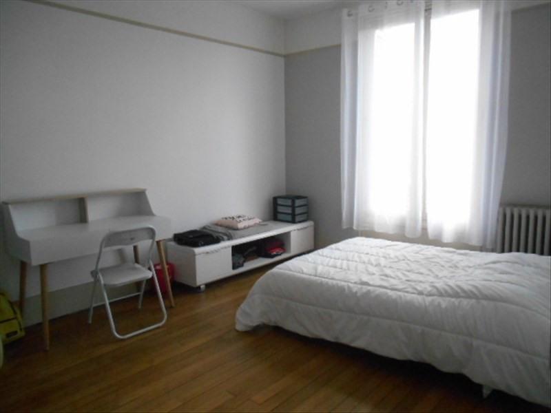 Sale house / villa La ferte sous jouarre 325000€ - Picture 7