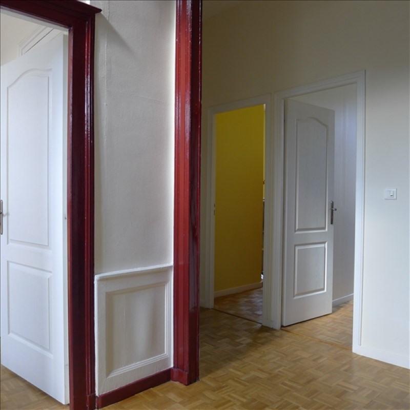 Revenda casa Orleans 378000€ - Fotografia 14
