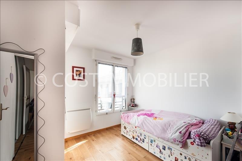 Revenda apartamento Colombes 437000€ - Fotografia 10