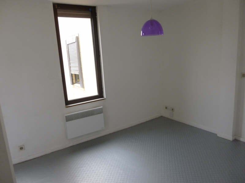 Rental apartment Toulouse 370€ CC - Picture 3