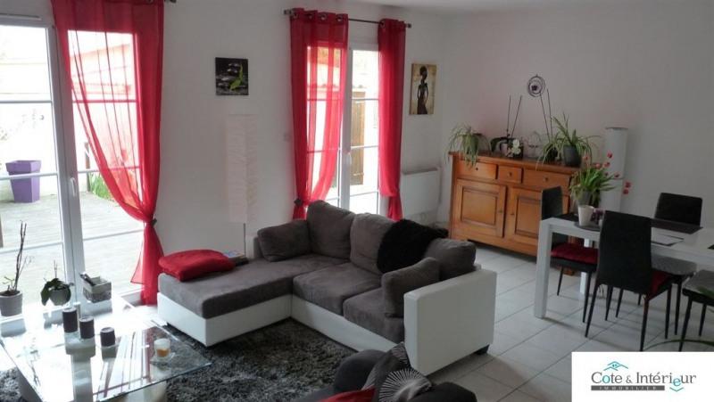Sale house / villa Olonne sur mer 198000€ - Picture 2