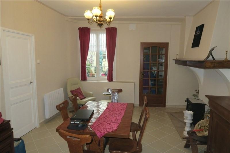 Vente maison / villa Mirepoix 275000€ - Photo 8