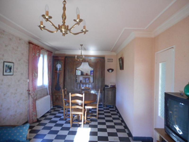 Vente maison / villa Pleven 136500€ - Photo 9