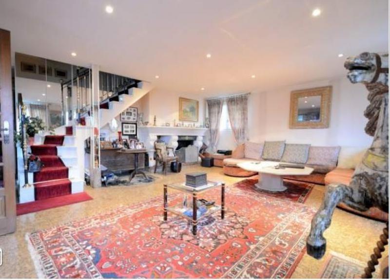 Vente maison / villa Ormesson sur marne 395000€ - Photo 5