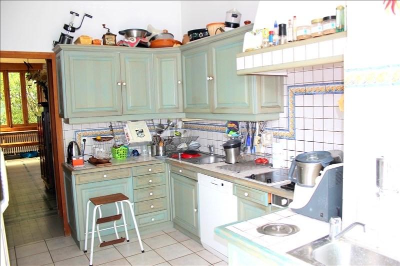 Deluxe sale house / villa Royan 590000€ - Picture 5
