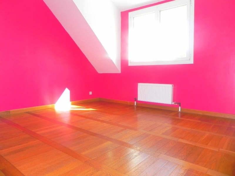 Vente maison / villa Andresy 420000€ - Photo 9