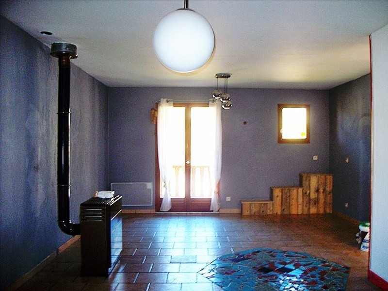 Sale house / villa Corcieux 125 000€ - Picture 4