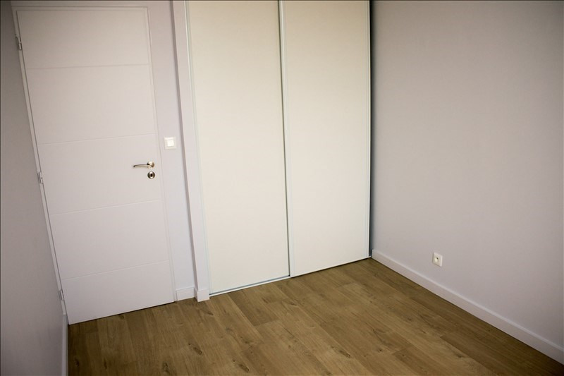 Affitto appartamento Lyon 4ème 690€ CC - Fotografia 3