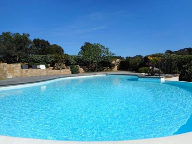 Vente maison / villa Porto-vecchio 2650000€ - Photo 3